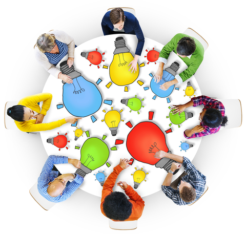 Group Chat Service Dana